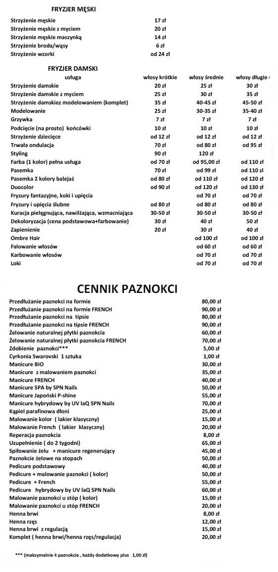 cennik3