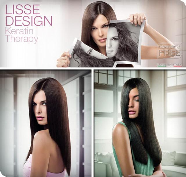 lisse_design_1
